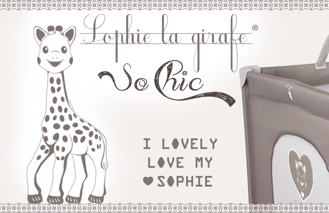 Renolux-Collection_Sophie_la_girafe_So_Chic