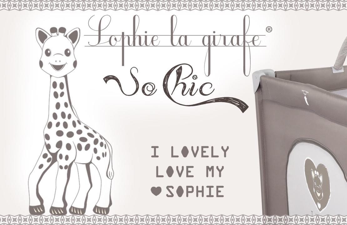 Renolux-Collection_Sophie_la_girafe_So_Chic
