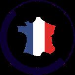 entreprise-française