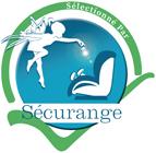 Logo-securange-3.jpg